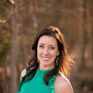 Sarah Layson