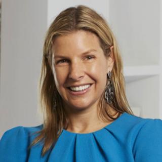 Caryn Seidman-Becker