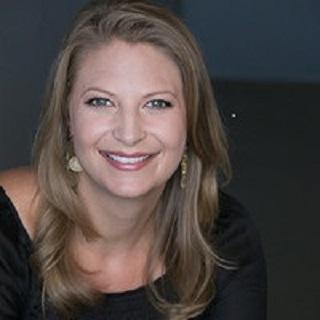 Christine Jacobson