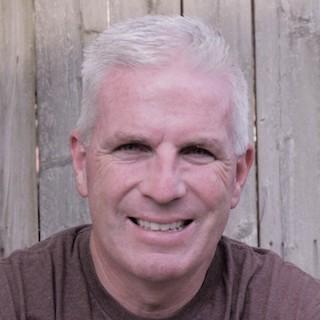 Sean Carpenter
