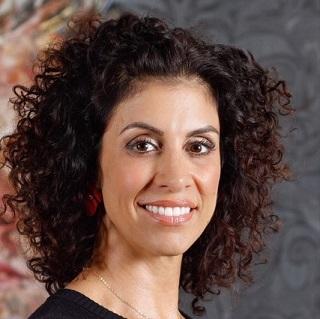 Sophia Sanchez
