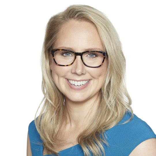 Stephanie Lanier