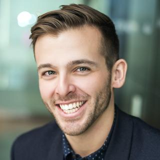 Tyler Whitman
