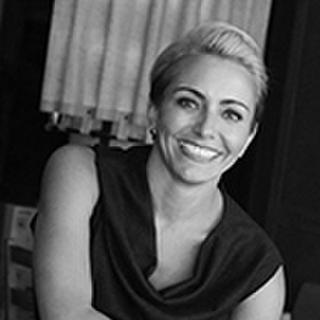 Vanessa Bergmark