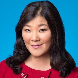 Wendy Tanaka